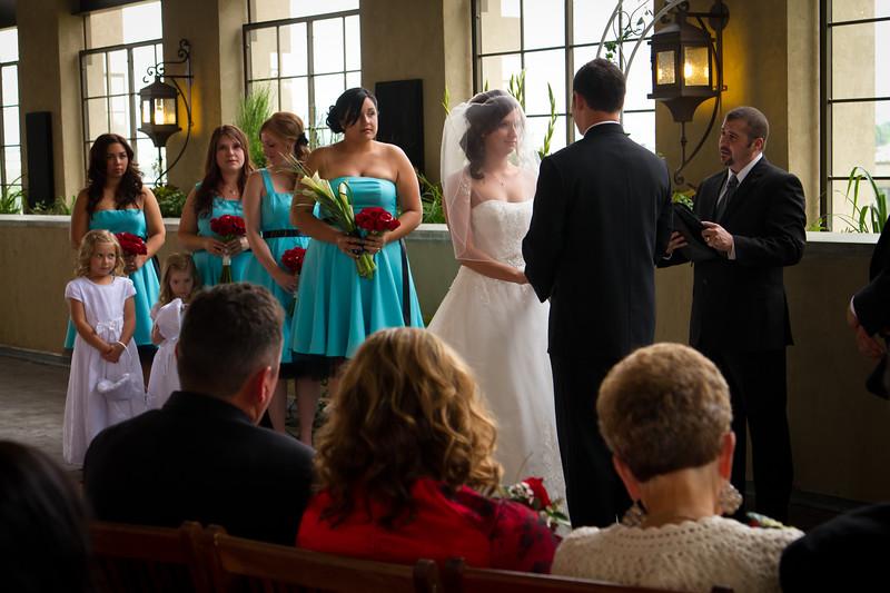 CristySean-Wedding-FR-7449