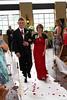 CristySean-Wedding-FR-7536