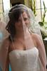 CristySean-Wedding-FR-7424
