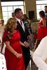 CristySean-Wedding-FR-7539