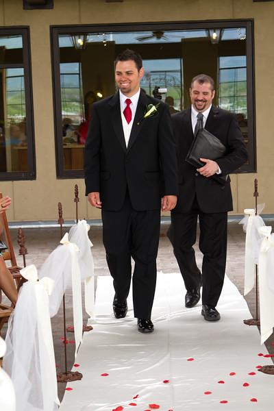 CristySean-Wedding-FR-7387