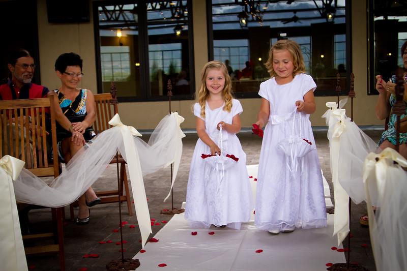 CristySean-Wedding-FR-7406