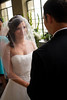 CristySean-Wedding-FR-7436