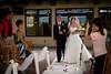 CristySean-Wedding-FR-7414