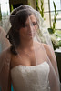 CristySean-Wedding-FR-7425