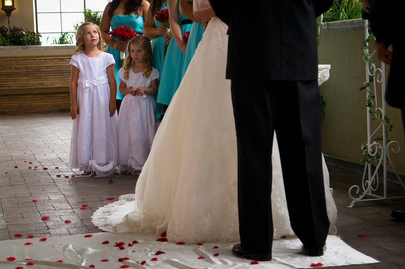 CristySean-Wedding-FR-7456