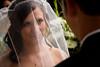 CristySean-Wedding-FR-7440