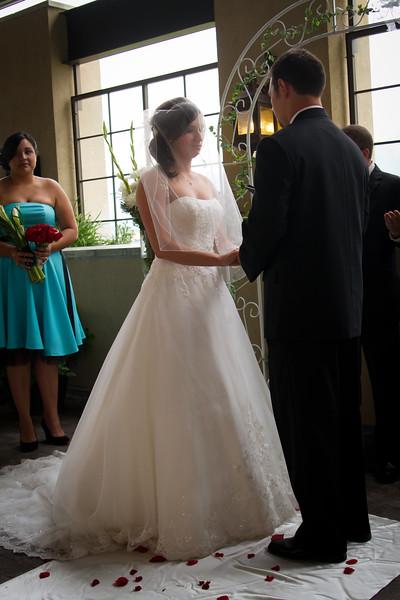 CristySean-Wedding-FR-7472