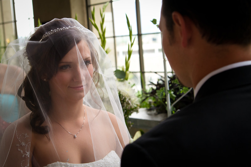 CristySean-Wedding-FR-7437