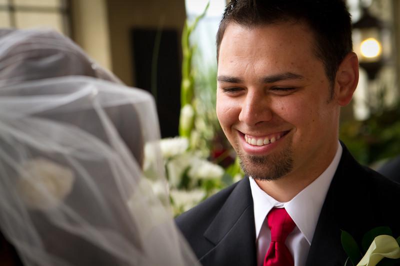 CristySean-Wedding-FR-7442