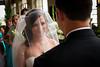 CristySean-Wedding-FR-7439
