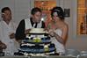Crossley wedding_07 10 10_0471