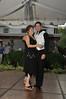 Crossley wedding_07 10 10_0331
