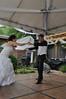 Crossley wedding_07 10 10_0281