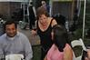 Crossley wedding_07 10 10_0220
