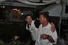 Crossley wedding_07 10 10_0389