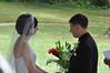 Crossley wedding_07 10 10_0071