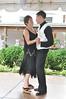 Crossley wedding_07 10 10_0322