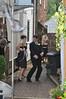 Crossley wedding_07 10 10_0179