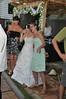 Crossley wedding_07 10 10_0396