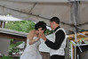 Crossley wedding_07 10 10_0292