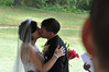 Crossley wedding_07 10 10_0076