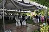Crossley wedding_07 10 10_0119