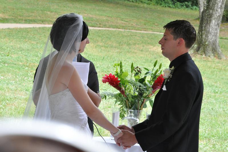 Crossley wedding_07 10 10_0049