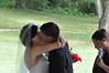Crossley wedding_07 10 10_0078