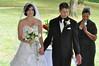 Crossley wedding_07 10 10_0079