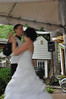 Crossley wedding_07 10 10_0300