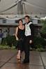 Crossley wedding_07 10 10_0332