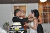 Crossley wedding_07 10 10_0481