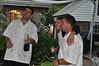 Crossley wedding_07 10 10_0393