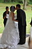 Crossley wedding_07 10 10_0046