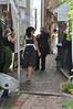 Crossley wedding_07 10 10_0187