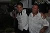 Crossley wedding_07 10 10_0386
