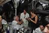 Crossley wedding_07 10 10_0523