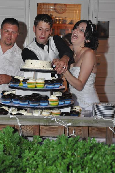 Crossley wedding_07 10 10_0469
