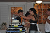 Crossley wedding_07 10 10_0438