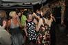 Crossley wedding_07 10 10_0535
