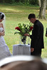 Crossley wedding_07 10 10_0067