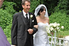Crossley wedding_07 10 10_0039