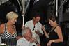 Crossley wedding_07 10 10_0522