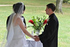 Crossley wedding_07 10 10_0048