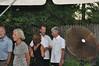 Crossley wedding_07 10 10_0267