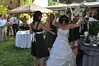 Crossley wedding_07 10 10_0198