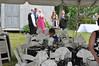 Crossley wedding_07 10 10_0142