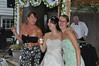 Crossley wedding_07 10 10_0394