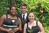 Crossley wedding_07 10 10_0112